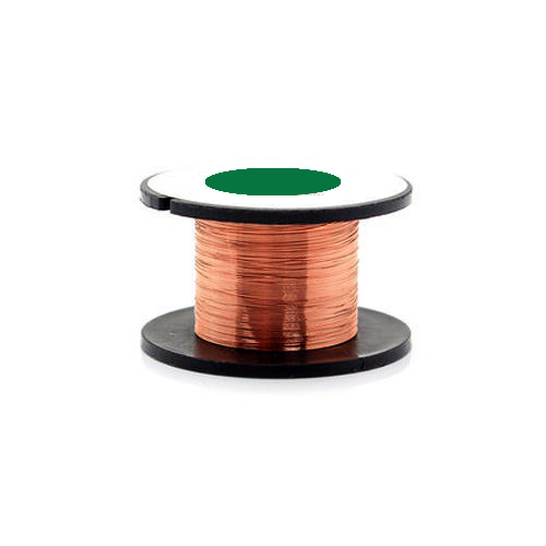سیم جامپر و لاکی باکو – BAKU 0.15mm