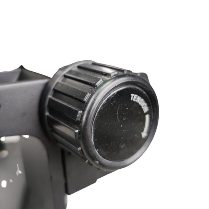 لوپ سه چشم آنالوگ دیجیتال EASYFIX EF-GALAXY