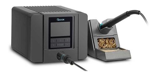هویه دیجیتال کوییک مدل QUICK TS1200