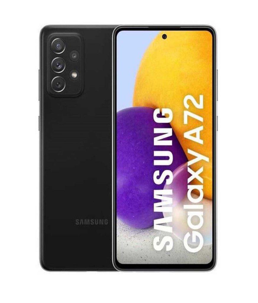 samsung-galaxy-a72-ostadgsm.com